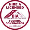 Charlotte-DeSoto Building Industry Association