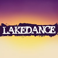 Lakedance