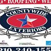 County Wide Exteriors