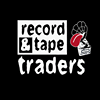 Record and Tape Traders Towson
