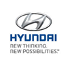 Crowfoot Hyundai