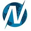 North American Crane & Rigging LLC