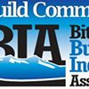 Bitterroot Building Industry Association