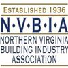 NVBIA - Northern Virginia Building Industry Association