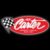 Jack Carter Chev
