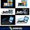 JMS Window and Door