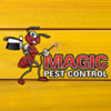 Magic Pest Control