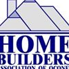 Home Builders Association of Oconee