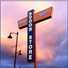 """Frank Lumber """"The Door Store"""""""