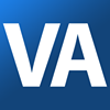 Veterans Benefits Administration (VBA), U.S. Department of Veterans Affairs