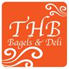 THB Bagels & Deli of Timonium