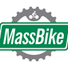 MassBike thumb