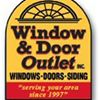 Window and Door Outlet, Inc.