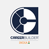 CareerBuilder India thumb