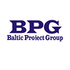 Baltic Project Group, SIA thumb
