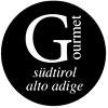Gourmet Südtirol