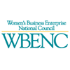 Women's Business Enterprise National Council - WBENC