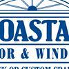 Coastal Door and Window