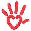 Phoenix Children's Hospital thumb