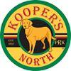 Kooper's North