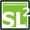 Sustainable Living Lab (SL2)