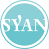 Sy'an - Et Farverigt Design, Web & Reklamebureau