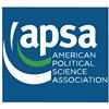 American Political Science Association
