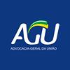 AGU Advocacia-Geral da União thumb