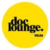 Doc Lounge Volda