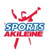 Sports-Akileine