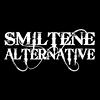 Smiltene Alternative