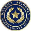 The Harris County District Attorney's Office