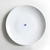 Blue Dot thumb