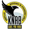 KNAB / Anti-corruption Agency of Latvia