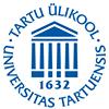 Tartu Ülikooli maailma keelte ja kultuuride kolledž