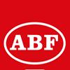 ABF Malmö