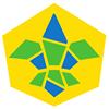 Eesti Skautide Ühing I Estonian Scout Association
