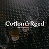 Cotton & Reed Distillery