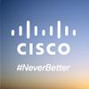 Cisco France