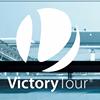 Victory Tour, Azerbaijan thumb
