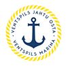 Ventspils Jahtu osta - Ventspils Yacht Marina