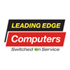 Leading Edge Computers Griffith thumb