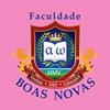Faculdade Boas Novas