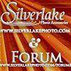 Silverlake Photo Accessories