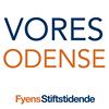 Vores Odense