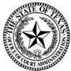 Texas Office of Court Administration