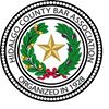 Hidalgo County Bar Association & Hidalgo County Bar Foundation