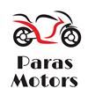 M/s.Paras Motors