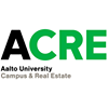 Aalto University Campus & Real Estate