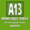Būvserviss A13.LV
